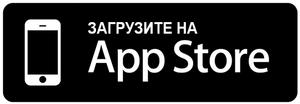 Каталог товаров интернет магазина Bringly ru